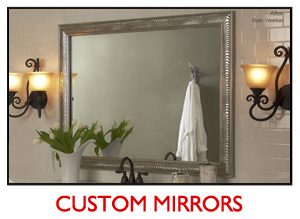 services-custom-mirrors