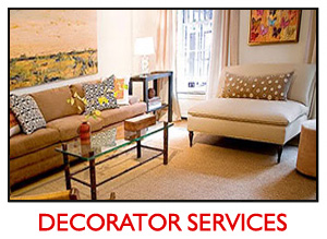 services-decorator