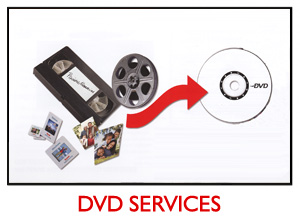 services-dvd