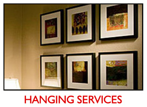 services-hanging