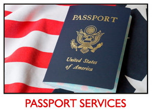 services-passport