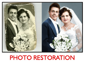 services-photo-restoration