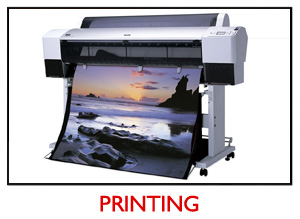 services-printing