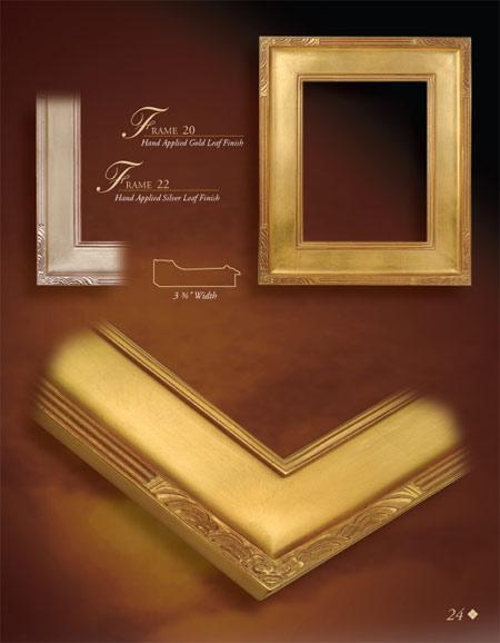 Picture Framing, custom picture framing, Framing services